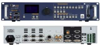 Scaler ANALOG WAY OPS-300