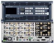 ANALOGWAY ASCENDER 16 LIVECORE